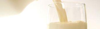ASAJA traslada a la Comisión Eurpea prácticas comerciales de banalización de la leche. Foto: ASAJA CLM.