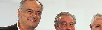 Intervención de Esteban González Pons en la 21 Interparlamentaria Popular