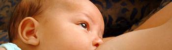 La Asociación Española de Pediatría, a instancia del INSS, ha realizado un documento en el que se destaca la importancia de la lactancia natural para la salud del niño, tal y como reconocen diversas normas y recomendaciones de organismos internacionales como la OMS y UNICEF.