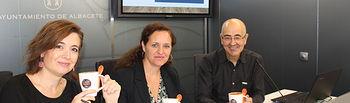 La Universidad Popular abre las puertas de la Casa de la Cultura 'José Saramago' a la Filosofía y la Psicología con dos ciclos de conferencias.