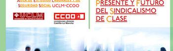 Jornada de Estudio en Ciudad Real