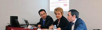 Expertos analizan en la UCLM las novedades de la Ley de Protección de Datos Personales