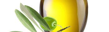 La mesa sectorial verifica el buen comportamiento de la comercialización del aceite de oliva a dos meses del final de la campaña. Foto: Ministerio de Agricultura, Alimentación y Medio Ambiente