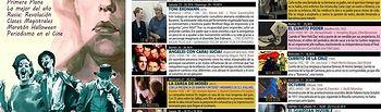 Filmoteca de Albacete