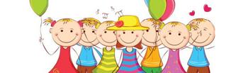 Cáritas Albacete celebra el Día de los Derechos de la Infancia.