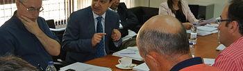 Castilla-La Mancha aprueba la convocatoria de ayudas más ambiciosa de Incorporación de Jóvenes y Modernización de Explotaciones Agrarias. Foto: JCCM.