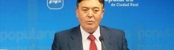 Francisco Gil-Ortega