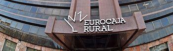 Eurocaja Rural.