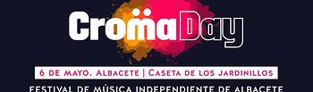 Cartel Croma Day 2017.