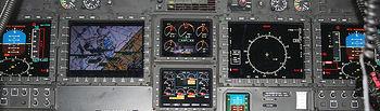 I Máster en Sistemas Informáticos Embarcados
