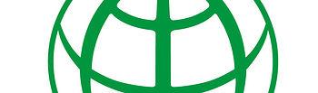 Logo ANPE.