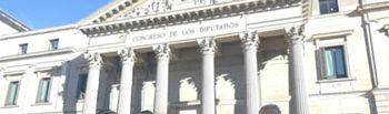 Inciativa IVA DONACIÓN DE ALIMENTOS.