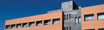 La Facultad de Medicina de Albacete constituye actualmente un referente mundial en investigación sanitaria.