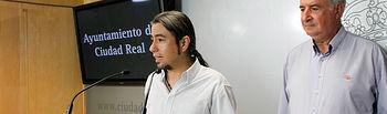 José Luis Herrera