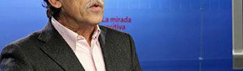 López Garrido (foto de archivo)