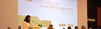 Asamblea General ASAJA TOLEDO.
