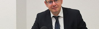 Javier Sánchez Roselló