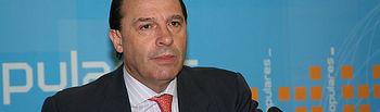 Vicente Martínez-Pujalte