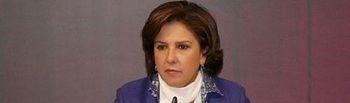 Mari Carmen Martín.