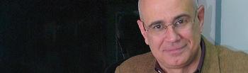 Antonio Orlando Rodríguez.
