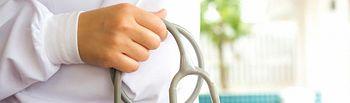 Médicos - Atención Primaria
