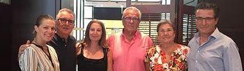 """Fallado la XXVII edición del Concurso Literario sobre """"la navaja"""""""