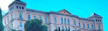 Diputación de Toledo (archivo).