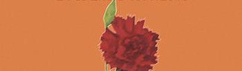 """Cartel del 36 Aniversario """"Abogados de Atocha"""""""