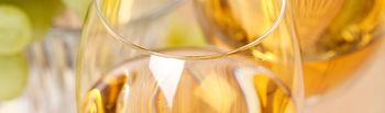 """El Ministerio de Agricultura, Alimentación y Medio Ambiente concede el Premio """"Alimentos de España al Mejor Vino, año 2016"""" a Bodegas El Penitente de La Orotava (Santa Cruz de Tenerife). Foto: Ministerio de Agricultura, Alimentación y Medio Ambiente"""