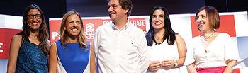 """""""Foro de Debate Municipal: Ciudadanía inclusiva y Diversidad"""""""