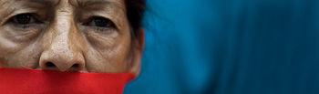 Libertad de Prensa - Foto UNESCO