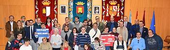 Pleno Discapacidad Talavera.