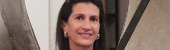 Montserrat Mesalles