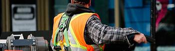 UGT valora la Ley de Prevención de Riesgos Laborales pero la considera aún insuficiente