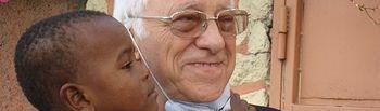 Padre Ángel.