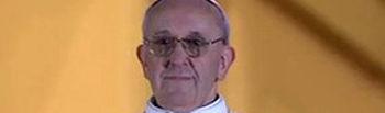 El argentino Jorge Mario Bergoglio se convertirá en el Papa Francisco I. Foto: Página oficial del Vaticano.