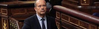 Juan Carlos Campo - Imagen. RTVE.