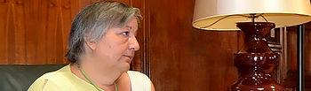 Aurelia Jerez