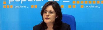 Amalia Gutiérrez