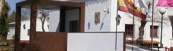 Parador de Albacete-5.