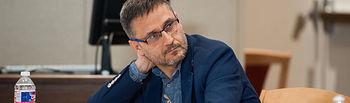 Jorge Uxó