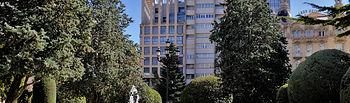 Plaza del Altozano - 23-02