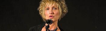 La terapeuta ocupacional y profesora de la UCLM Begoña Polonio.  © UCLM.