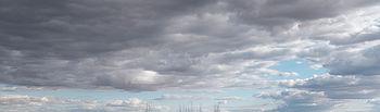 Albacete - Nubes de Agua - 19-03-19-1