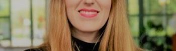 Beatriz Esteban Ramiro, Trabajadora Social colegiada: 13-1534. Profesora Asociada e Investigadora en la Universidad de Castilla-La Mancha.Campus de Talavera de la Reina. Actualmente integrante del equipo de Asistencia Técnica para las Unidades de Igualdad de Género en la Junta se Comunidades de Castilla-La Mancha.
