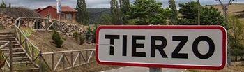 Tierzo.