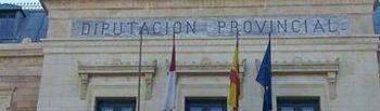 Diputacion de Cuenca
