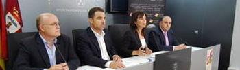 I Congreso de Gastronomía de Castilla La Mancha