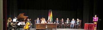 El Gobierno regional recuperará las Unidades de Apoyo a los Centros Especiales de Empleo en el último trimestre del año. Foto: JCCM.