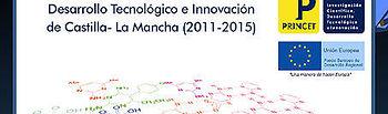 El presidente Barreda asistirá mañana en el Campus de la Fábrica de Armas de Toledo a la presentación del nuevo Plan Regional de Investigación Científica, Desarrollo Tecnológico e Innovación (PRINCET 2011-2015).